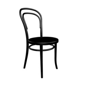 Krzesło Fameg seria A-14