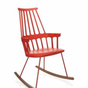 Krzesło Kartell Comback PATRICIA URQUIOLA