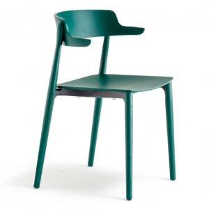 Krzesło Pedrali kolekcja NEMEA 2825