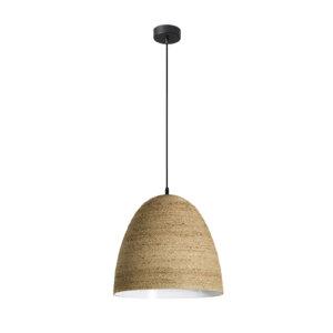 Lampa wisząca Faro LIANA
