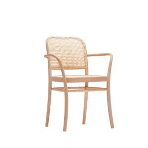 Krzesło Paged Benko