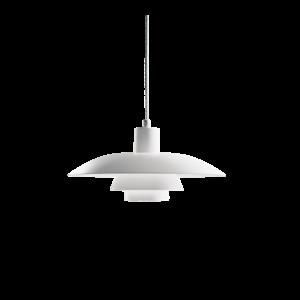 Lampa Louis Poulsen PH 4/3 Pendant