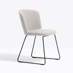 Krzesło Pedrali NYM 2852