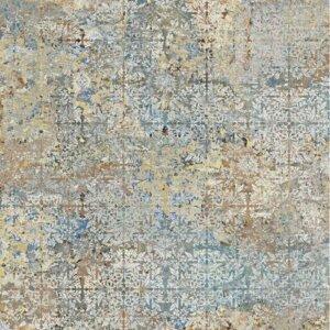 Płytka gresowa IH Selection A146953 wielokolorowy 50×100 matowa