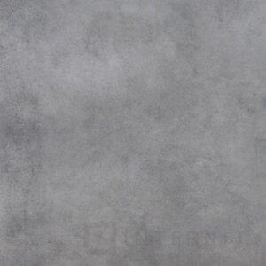 Płytka gresowa IH Selection A148577 szary 60×60 matowa