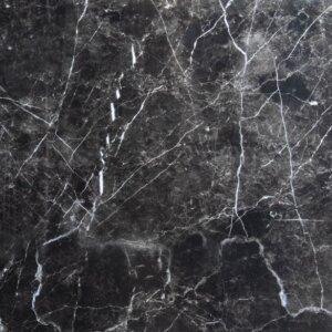 Ricordena płytka gresowa podstawowa nieszkliwiona rektyfikowana polerowana