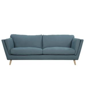 Sofa Sits Nova