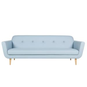 Sofa Sits Otto