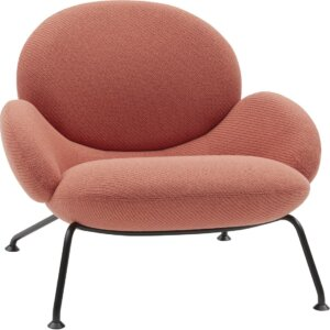 Fotel Softline kolekcja BAIXA