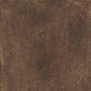 Płytki Lea Ceramiche kolekcja CONCRETO RUST