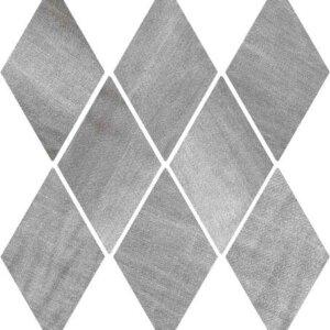 Płytki Wow Design kolekcja DENIM DIAMOND Grey