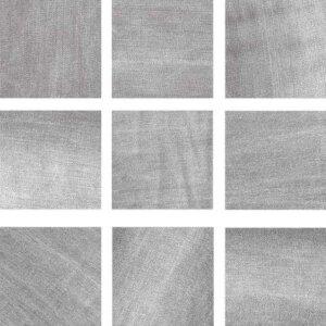 Płytki Wow Design kolekcja Denim Grey