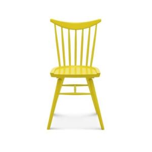 Krzesło Fameg A-0537