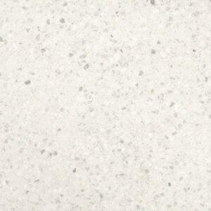 Płytki Inalco Fluorite Blanco Natular 100×250 cm