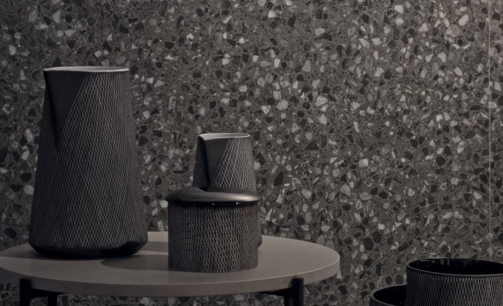 Kolekcja Flourite | Inalco
