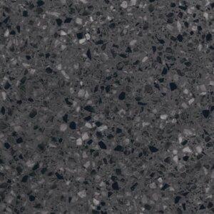 Płytki Inalco Fluorite Negro Natural 100×250 cm