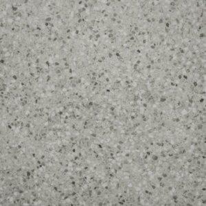 Płytki Inalco Fluorite Piedra Natural 100×250 cm