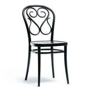 Krzesło Ton seria 04