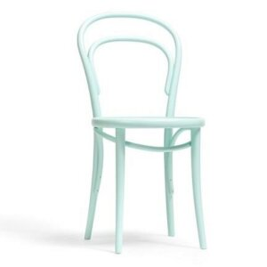 Krzesło Ton kolekcja 14