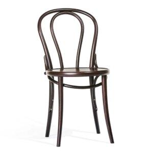 Krzesło Ton kolekcja 18