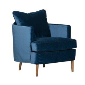Sits fotel Julia