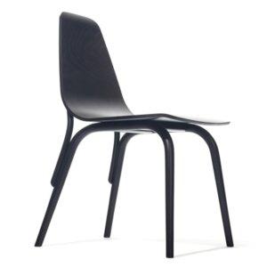 Krzesło Ton Tram