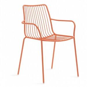 Krzesło Pedrali kolekcja Nolita 3656