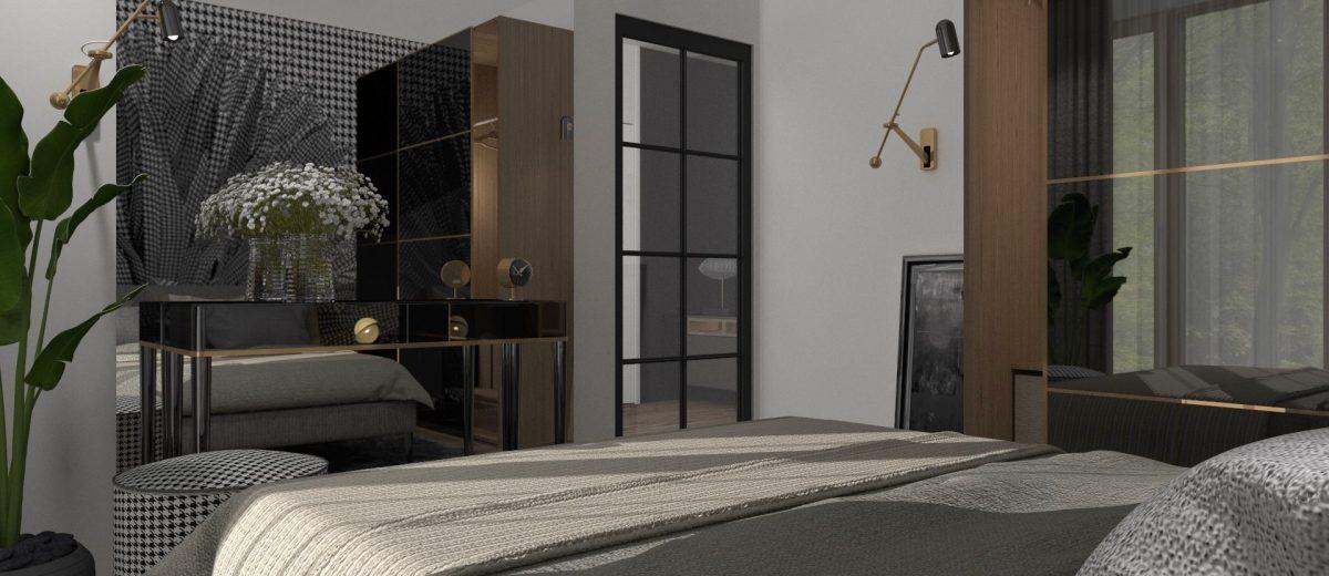 PlusDesign Studio Projektowe