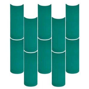 Płytki Wow Design kolekcja Boho Emerald