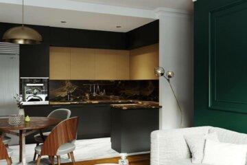 SOW Archi Design