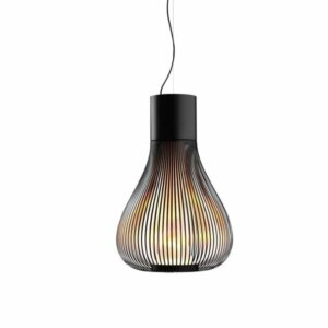 Lampa wisząca Flos kolekcja Chasen S