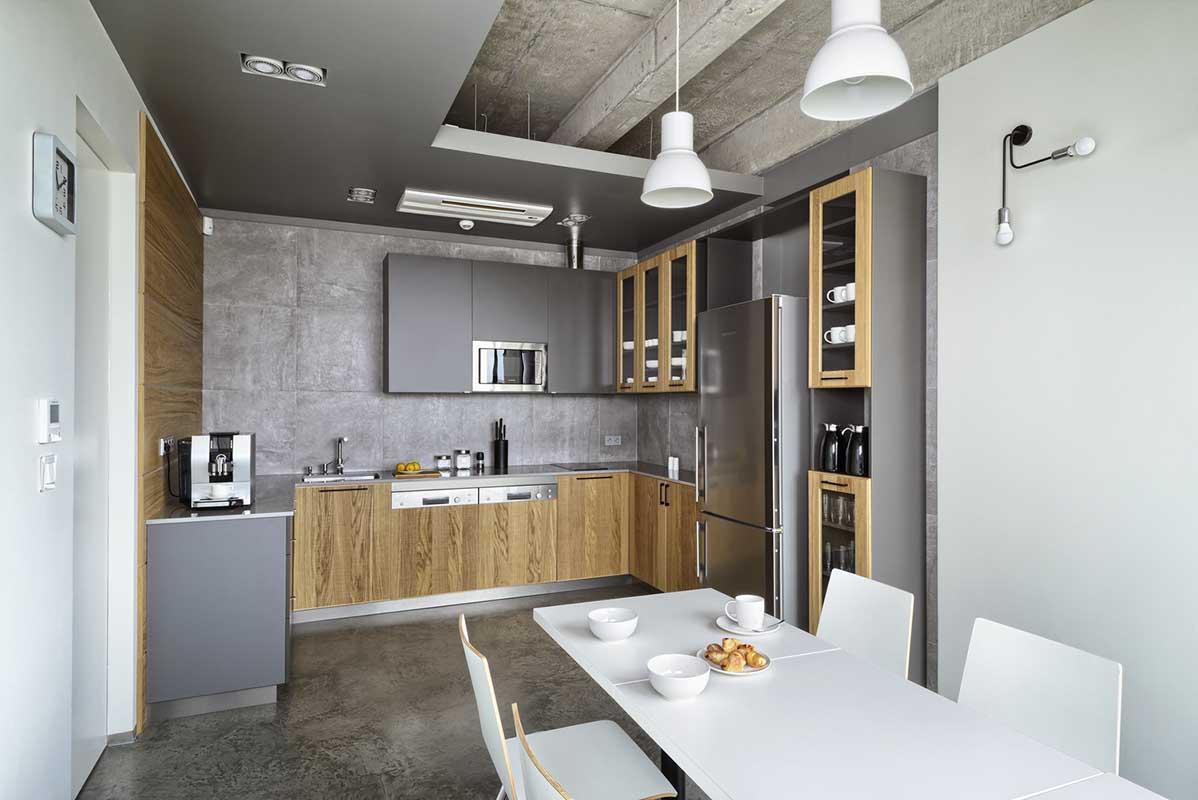JM Studio Architektoniczne