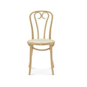 Krzesło Fameg A-16