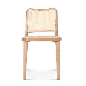 Krzesło Fameg A-811
