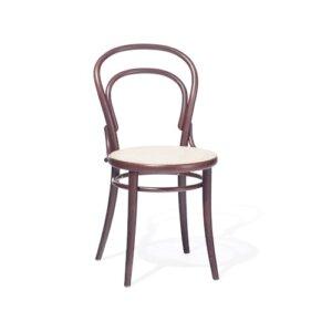 Krzesło TON No 14