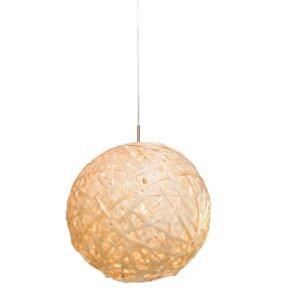Lampa wisząca Kyoto 50x47cm – It's About RoMi