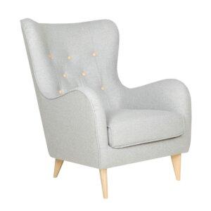 Sits Fotel Pola