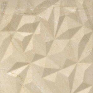 Ricordena Płytka ceramiczna Piedra Classica Deco 40X120