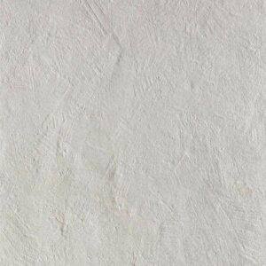 Ricordena Płytka ceramiczna Piega Argento 40×120