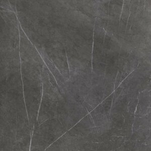 Ricordena Płytka ceramiczna Silky Stone Dark 75×75