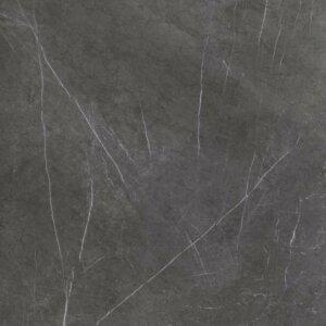 Ricordena Płytka ceramiczna Silky Stone Dark 75×75