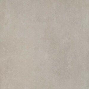 Ricordena Płytka gresowa Collosale beige 120×240