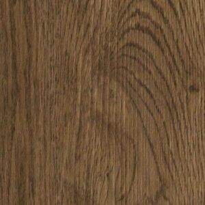 Ricordena Płytka gresowa Foreste Dos 22,5X180