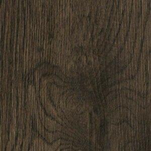 Ricordena Płytka gresowa Foreste Tres 22,5X180