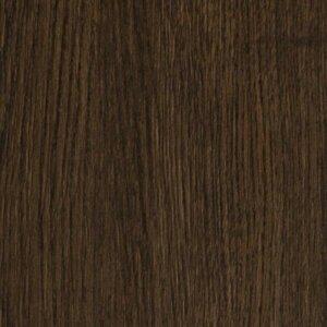 Ricordena Płytka gresowa Foreste Uno 22,5X180