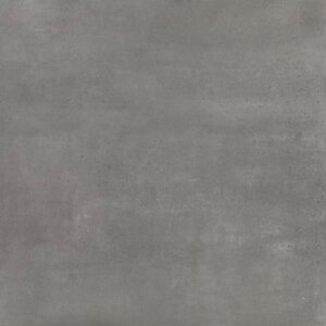 Ricordena Płytka gresowa Modern Grey 75X75