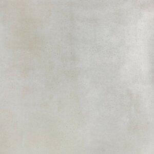 Ricordena Płytka gresowa Modern White 75X75