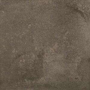 Ricordena Płytka gresowa Piedra Mancha Graffito 120X120
