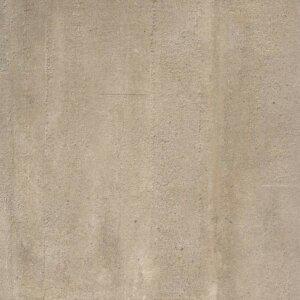 Ricordena Płytka gresowa Teckno Beige 60×60