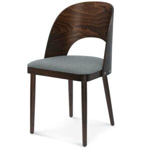 Krzesło Fameg seria A-1411